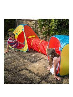 pop-up-adventure-play-tent