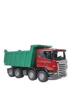 bruder-scania-r-series-tipper-truck