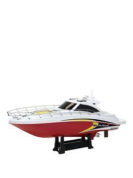 new-bright-newbright-16-inch-sea-ray