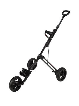 big-max-junior-max-3w-trolley-black