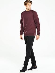 v-by-very-long-sleeve-crew-neck-sweat-shirt