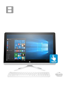 hp-24-g039na-intelreg-coretrade-i3-processor-8gb-ram-2tb-hard-drive-238-inch-touchscreen-all-in-one-desktop-with-optional-microsoft-office-365