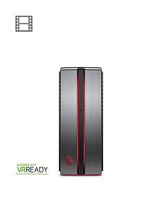 hp-omen-870-085na-intelreg-coretrade-i7-32gb-ram-3tb-hard-drive-amp-256gb-ssd-gaming-pc-desktop-basenbspunit-with-6gb-nvidia-gtx980ti-graphics-and-multi-led-lights