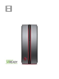 hp-omen-870-085na-intelreg-coretrade-i7-32gb-ram-3tb-hard-drive-amp-256gb-ssd-pc-gaming-desktop-basenbspunit-nvidia-6gb-dedicated-graphics-gtx980ti-multi-led-lights