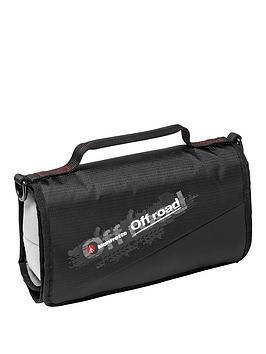 manfrotto-off-road-stunt-roll-organiser