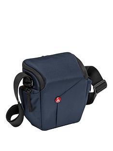 manfrotto-nx-holster-csc-blue