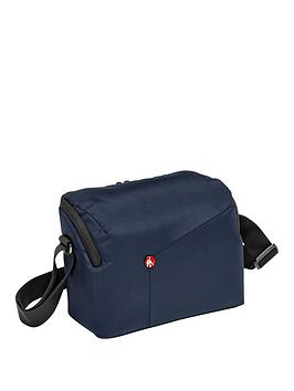 manfrotto-nx-shoulder-bag-dslr-blue