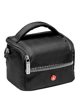 manfrotto-active-shoulder-bag-1