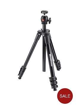 manfrotto-compact-light-black