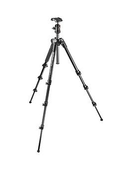 manfrotto-befree-travel-tripod