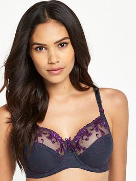 pour-moi-pour-moi-imogen-rose-embroidered-balconette-bra-3804