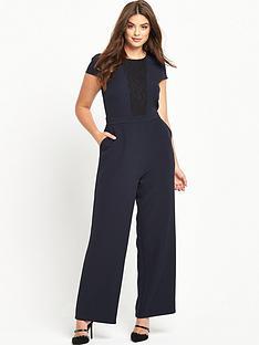 so-fabulous-lace-insert-jumpsuit