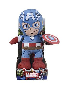 captain-america-marvel-captain-america