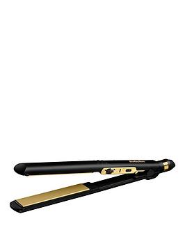 babyliss-smooth-vibrancy-straightener