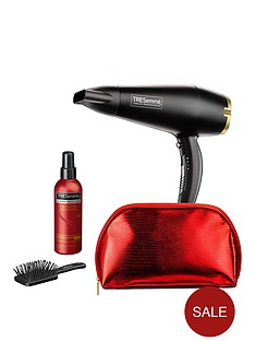 tresemme-smooth-professional-dryer-set