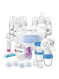 philips-avent-classic-baby-essentials-set