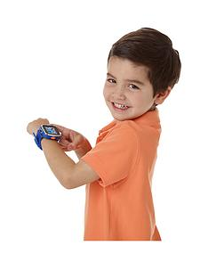 vtech-kidizoom-smart-watch-dx-blue