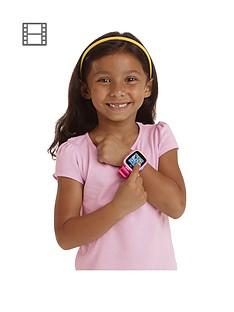 vtech-kidizoom-smart-watch-dx-pink