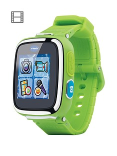 vtech-kidizoom-smart-watch-dx-green