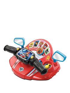 vtech-paw-patrol-call-the-pups-rider
