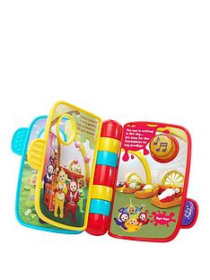 vtech-vtech-teletubbies-time-to-rhymebr-br