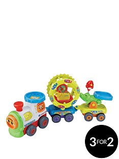 vtech-toot-toot-animals-train