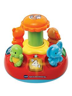 vtech-push-amp-play-spinning-top