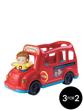 vtech-toot-toot-friends-learning-wheels-school-bus
