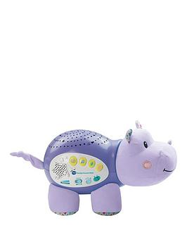 vtech-baby-starlight-sounds-hippo