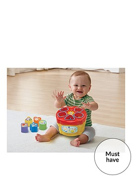 vtech-baby-sort-and-discover-drum