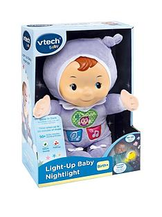 vtech-baby-light-up-baby-nightlight