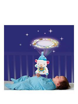 vtech-baby-lullaby-lights-bear