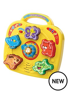 vtech-baby-babys-1stnbspanimal-puzzle