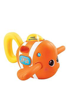 vtech-baby-sing-and-splash-fish-bath-toy