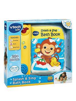 vtech-baby-splash-and-sing-bath-book