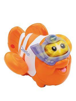 vtech-baby-toot-toot-splash-clownfish