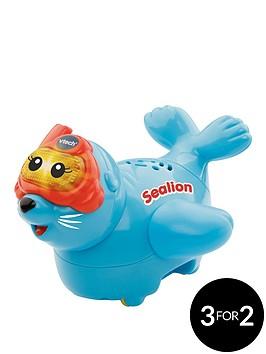 vtech-baby-toot-toot-splash-sealion