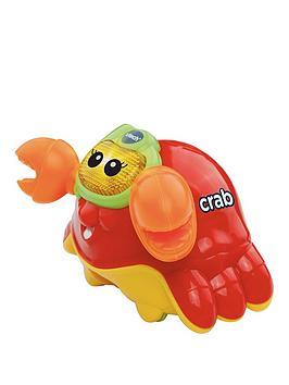 vtech-baby-toot-toot-splash-crab
