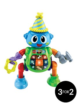 vtech-vtech-toddler-body-botbr-br
