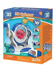 3d-magic-3d-spinner