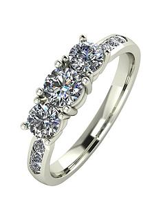 moissanite-9ct-gold-100ct-eq-total-moissanite-trilogy-ring-with-channel-set-shoulders