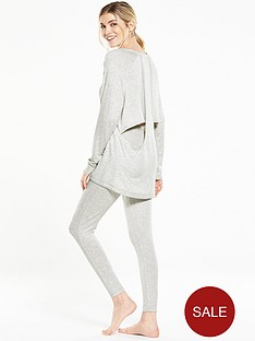 v-by-very-longlinenbsplounge-top-and-legging-set