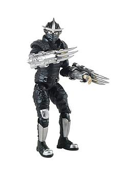teenage-mutant-ninja-turtles-movie-2-action-figure-shredder