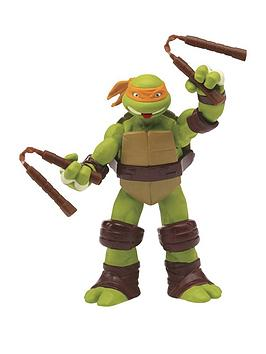teenage-mutant-ninja-turtles-action-figure-tongue-popping-mikey