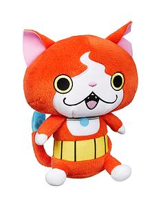 yokai-yo-kai-watch-plush-figures-jibanyan