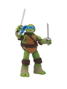 teenage-mutant-ninja-turtles-action-figure-eye-popping-leo