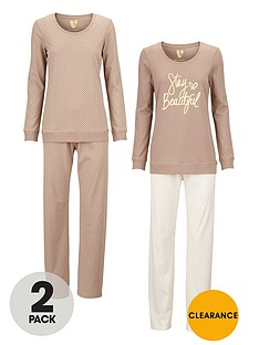 v-by-very-stay-beautiful-long-sleeved-2-pack-pyjamas