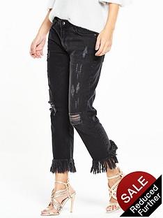 v-by-very-extreme-fray-slim-leg-jean