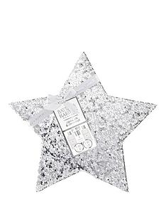 baylis-harding-jojoba-silk-amp-almond-oil-large-star-gift-set