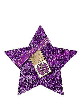 baylis-harding-wild-blackberry-amp-apple-large-star-gift-set